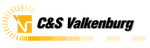 C&S Valkenburg